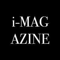 I magazine