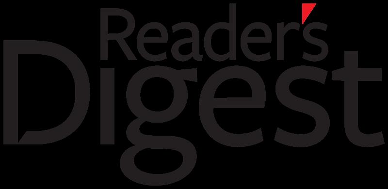 Reader's-Digest-Logo