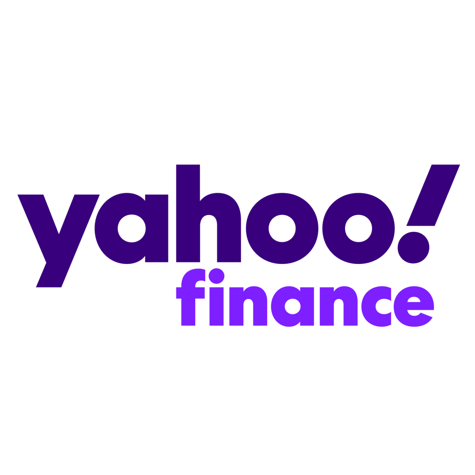 YahooFinanceLogo 1x1