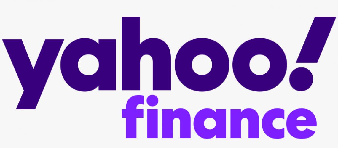 613-6138205_yahoo-finance-logo-png-transparent-png