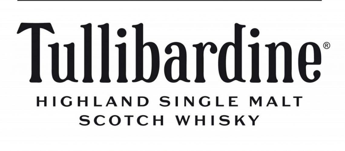 Tullibardine-Logo-1024x626