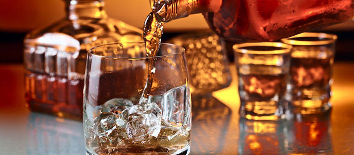 decant-whiskey-header