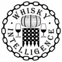 whisky intelligence